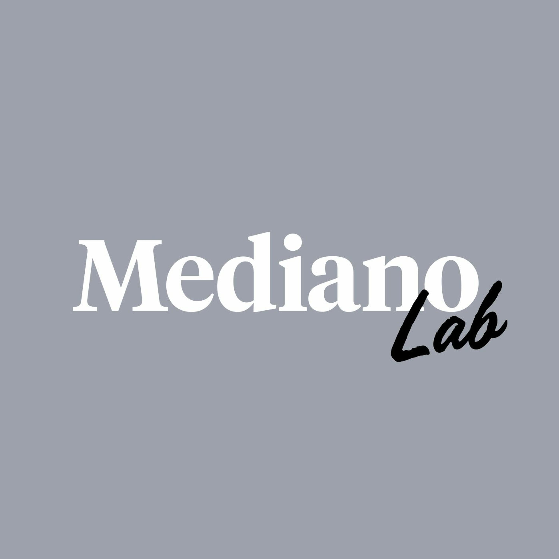 Det taktiske værksted - Kasper Hjulmand åbner eksklusivt for Mediano landsholdets plan