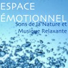 Relax (Musique méditation)