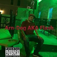 ARN-DOG AKA FLASH - CHECK GAME (PROD. Skunky & ANTWON) (OFFICIAL AUDIO) [2020]