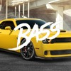 Download BASS BOOSTED TRAP MIX 2020 🔥 CAR MUSIC MIX 2020 🔥 BEST OF EDM, BOUNCE, TRAP, ELECTRO HOUSE, SONGS Mp3