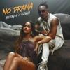 Download Becky G, Ozuna - No Drama (Acapella) Mp3
