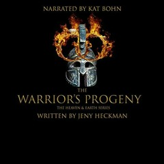Warriors Progeny - Excerpt 3 -Lilly