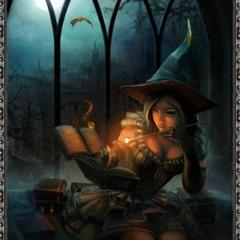 Geisterstunde (Witching Hour)