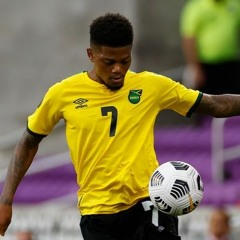 311 -The rise of Leon Bailey (20.9.2021)