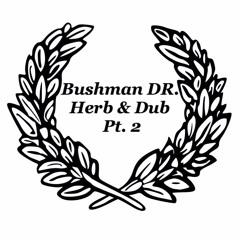 01 Herb & Dub Pt 2.