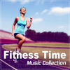 Keep Fit (Music for Fitness)