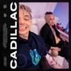 MORGENSHTERN, Элджей - Cadillac Club Remix (by Skazka )