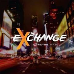 The Exchange: Travel disruption, SoftBank style