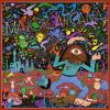 Download Deanna Durbin Blues Mp3