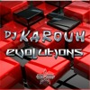 Download DJ Karouh - Night and Day (Original Mix) #Out Now on BEATPORT Mp3