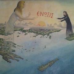 H χαμένη ευκαιρία για την Ένωση της Κύπρου με την Ελλάδα