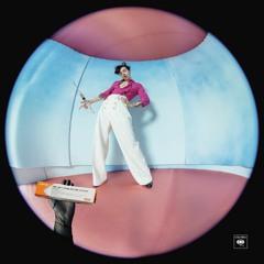 Harry Styles - Watermelon Sugar (PZZS Rave Baile Flip)