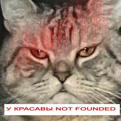 REBEL SSTM - U KRASAVA Not Founded /free dwnld/