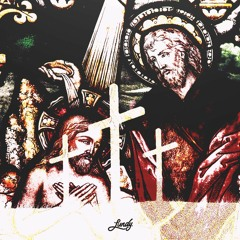 Lundy x Z Priddy - Praise The Lord (Da Shine) [Remix]