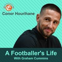 A Footballer's Life: Conor Hourihane