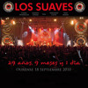 Ourense Bosnia (Live)