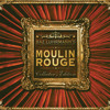"""Elephant Love Medley (From """"Moulin Rouge"""" Soundtrack)"""