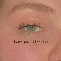 Cassie McMillan - Hurting, bleeding