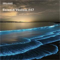 Sound Vision #47