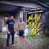 Dropa Don x Marcus Antonio - Nah Give Up [Prod. By DJ Terro x Top Ten Records]