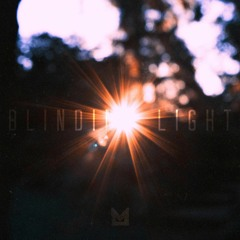 Morillo - Blinding Light