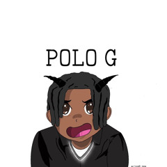 Polo G - in a minute