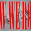 How We Rock - Jay Park, pH-1, Sik-K, BIG Naughty, TRADE L, HAON, Woodie Gochild