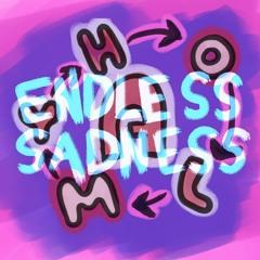 AHOLMY - Endless Sadness