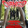 Dr Carniza