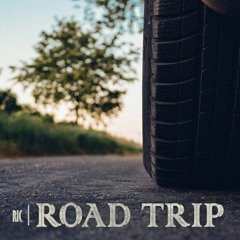Ric - Road Trip