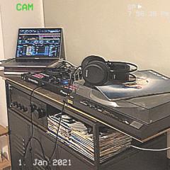 Home Mix 001