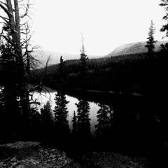 Jessen Lake (prod. HERTHA)