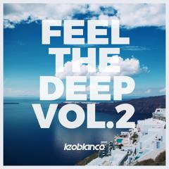 Leo Blanco DJ Sets & Podcasts House & Tech House