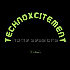 Homes Sessions Part 2