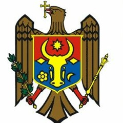 Imnul de stat al Republicii Moldova - Short Version