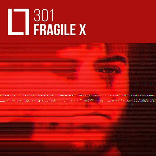 Loose Lips Mix Series - 301 - Fragile X