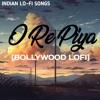 Download O Re Piya (Lofi Remake Flip)   Indian lofi   Bollywood lofi Mp3