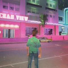 xxxtentacion - vice city [slowed]