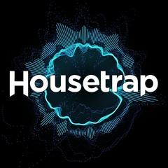 Housetrap Podcast 314 (KYKA & Paljasma)