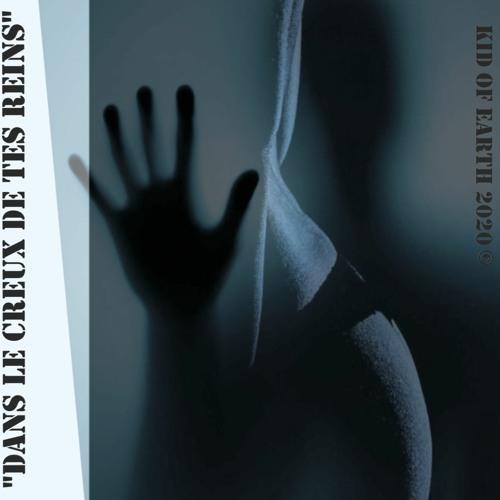 """""""Dans Le Creux De Tes Reins""""©(original) *lyrics in description*🌍"""