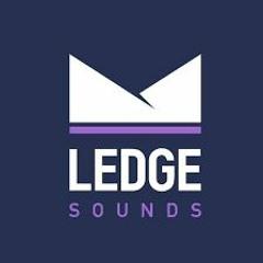 Ledge Sounds