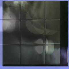 185 ⋯ d4n4 - Café - Thret [med r◌ast v222a]