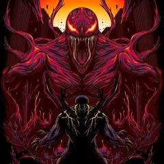 Venom : Let There be Carnage review 9/10
