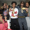LA Leakers Freestyle by Migos (Culture 3)
