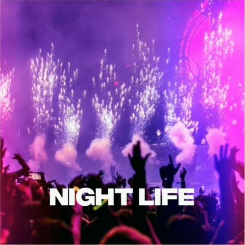 [FREE] Night Life