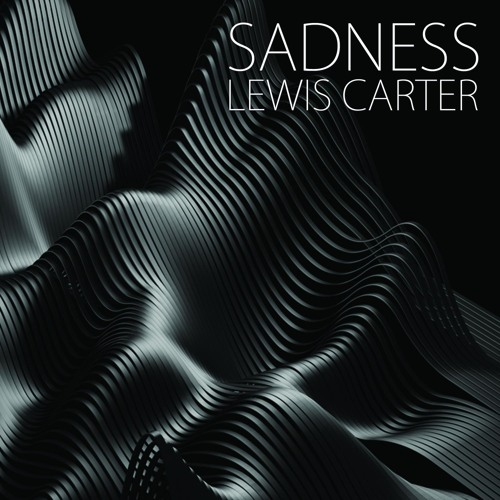 Sadness (Original Mix)