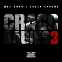 Bad Days to Good · WEE DOGG & CUZZY CAPONE