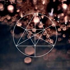 Mysteries of the Deep CXXX - Saphileaum | Serene Healing Machinery