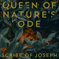 Queen Of Natures Ode (Prod. By Gourlie)