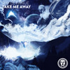 Ray Le Fanue - Take Me Away